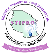 Science, Technology and Innovation Policy Research Organization